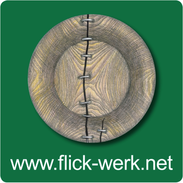 Flickwerk icon
